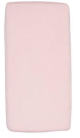 Koeka Hoeslaken Water pink