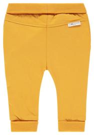 Noppies U Pants jersey reg Humpie Honey