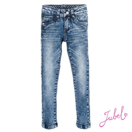 Jubel Blue NOS Denim