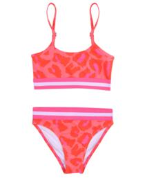 Claesen's Girls Sport Bikini