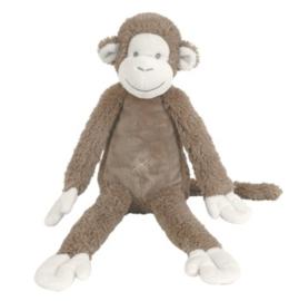 Happy Horse Clay Monkey Mickey no.2