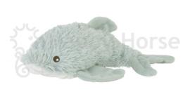 Happy Horse Dolphin Dobber no. 2