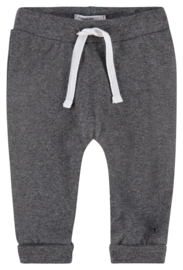 Noppies U Pants Jersey loose Melissa