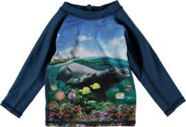 Molo Nemo Imagine