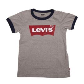 Levis A073-078 ( 2jaar-8 jaar)