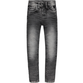 Tumbl 'N Dry Denim grey