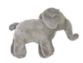 Happy Horse Elefant Eliot