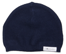 Noppies U Hat Knit Zola