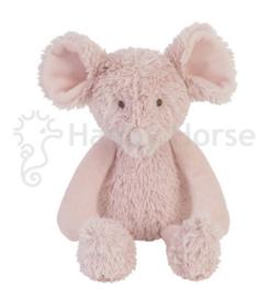 Happy Horse Mouse Marin no. 1