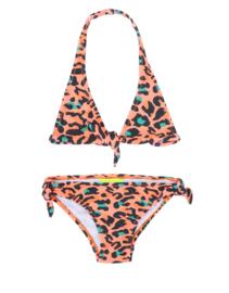 Claesens Bikini Orange