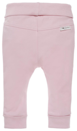 Noppies U Pants jersey reg Humpie  Rose