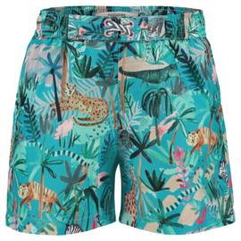 Noppies B Swimwear Trunk Southbridge