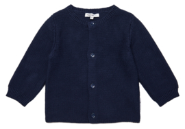 Noppies B Cardigan knit ls Jos