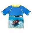 Claesens Baby Boys UV T-Shirt