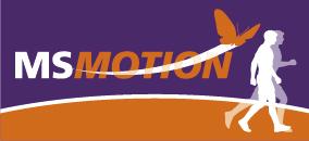 MS Motion