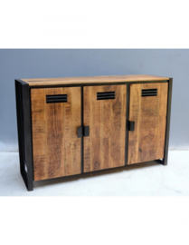 LOCKER DRESSOIR MANGOHOUT