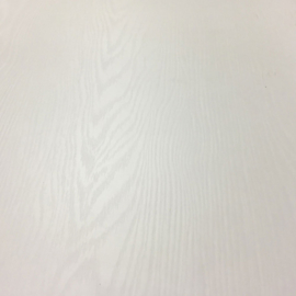 Royaal eiken wit gelakt 2V