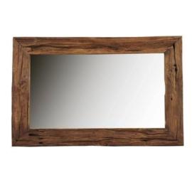 Spiegel Erosie