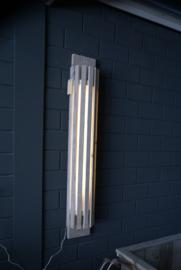 Lamp Grande