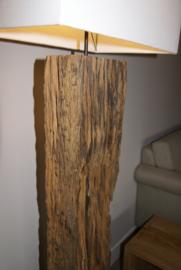 Vloerlamp Driftwood