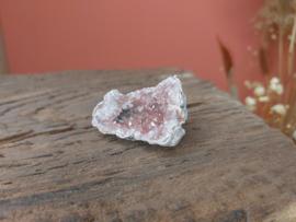 roze amethist 4