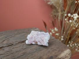 roze amethist 2