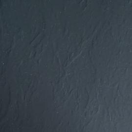 Leisteen Antraciet 2600 x 1000