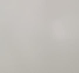 Pergamon Blinkend Acryl  200 x 50cm
