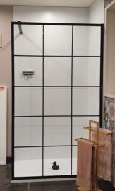 Mat Wit Acryl  200 x 100cm
