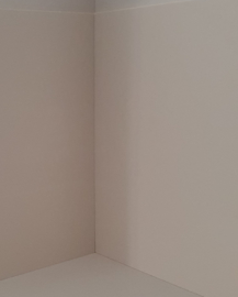 Pergamon Blinkend Acryl  200 x 300cm