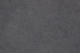 Helow 6mm Beton Zwart