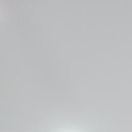 Blinkend wit Acryl  200 x 50cm