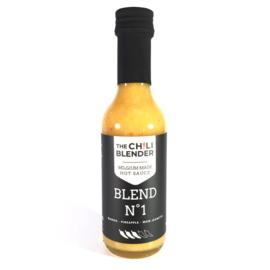 The Chili Blender - Blend N°1