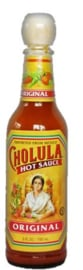 Cholula Hot Sauce Original