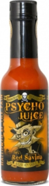 Psycho Juice 70% Red Savina