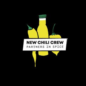 New Chili Crew