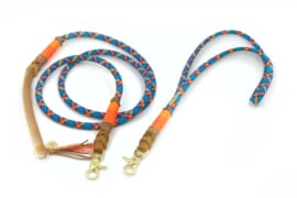 """keycord deluxe """"gypsy"""""""