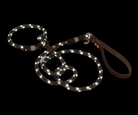 halsbanden & lijnen