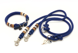 """touw deluxe """" blue fall """""""