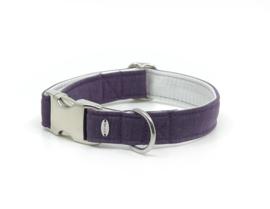 SCUBA halsband - purple