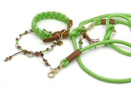combinaties met groen