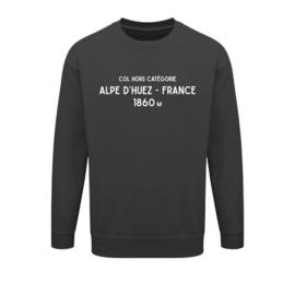 Wieler sweater Alpe D'Huez