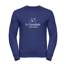 Joggingpak Le Cannibale - fiets