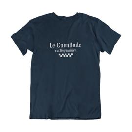 T-shirt le cannibale finish