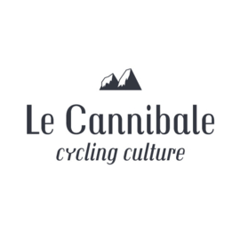 Joggingpak Le Cannibale - beklimming