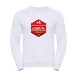 Wieler sweater Rassos de Peguera