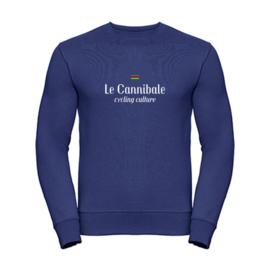Joggingpak Le Cannibale - w.k.