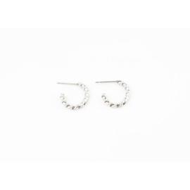 Picota earring