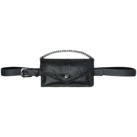 The party mood bum bag
