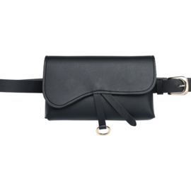 The essential bum bag